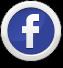 Facebook sk lamont
