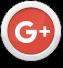 Googleplus sk lamont
