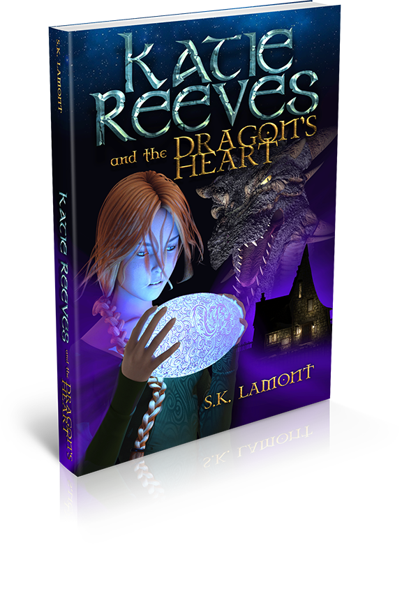 SK-Lamont-Katie-Reeve-and-the-dragons-heart