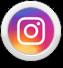 Instagram sk lamont